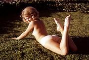 One Michelle williams nude pictures only: Your