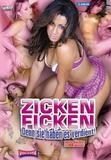 zicken_ficken_front_cover.jpg