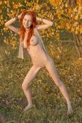 Olivia I Golden Autumn - 66 pictures - 4750px (17 Jul, 2018)-c6qk2fer2a.jpg