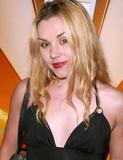 Rachel Miner - Wikipedia, the free encyclopedia Foto 87 (Рэйчел Майнер из Википедии - свободной энциклопедии Фото 87)