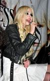 th_67967_celebrity_paradise.com_TheElder_TaylorMomsen20_122_152lo.jpg