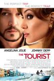 the_tourist_front_cover.jpg
