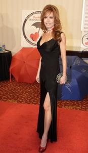 "TRACEY E BREGMAN - ""One Heart Fund"" event"