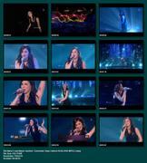 Lena Meyer-Landrut - Eurovision Song Contest 29.05.2010 [2V]