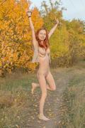 Olivia I Golden Autumn - 66 pictures - 4750px (17 Jul, 2018)-06qk2gbiwh.jpg