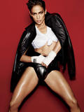 Дженнифер Лопес, фото 8817. Jennifer Lopez V magazine's Spring sports issue*Mario Testino Photoshoot 2012 for V Magazine, foto 8817,