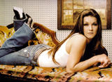 Gretchen Wilson - unknown photoshoot - 1 UHQ