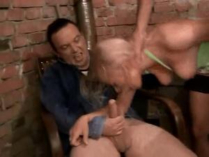 Riley reid harley quinn porn