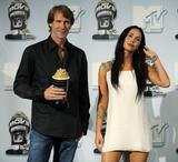 http://img240.imagevenue.com/loc188/th_79874_Megan_Fox_2008-06-01_-_2008_MTV_Movie_Awards_420_122_188lo.jpg
