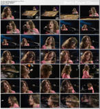 CAROLE KING - Natural Woman - live 1971 - 1 music video