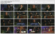 Meredith Vieira - 02.02.10 (Late Night with Jimmy Fallon) Xvid