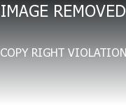 naf.14.06.19.kleio.valentien.1080p_snapshot.jpg