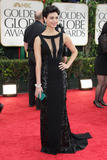 Морена Баккарин, фото 305. Morena Baccarin - 69th Annual Golden Globe Awards, january 15, foto 305