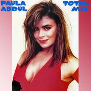 Paula Abdul - Total Mix Th_358467493_PaulaAbdul_TotalMixBook01Front_122_232lo