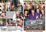 th 38402 DieLuders4 schwesternvomschrott 123 236lo Die Luders 4 Schwestern Vom Schrott