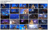 Anna Abreu 30.04.08 concert