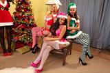 Charley S & Jasmin & Stacey P & Summer & Jessica Kingham - 11581x11d11fhpu.jpg