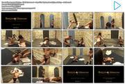 http://img240.imagevenue.com/loc375/th_119524153_AmazonWarriors_GladiatrixArena6_SexyGirlsToplessSwordfightstabbing_airvideo.m4v_123_375lo.jpg