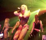 Brooke Hogan in skimpy thingies onstage at club Mansion in Miami -July 13 (HQ/MQ) - July 08 Maxim Foto 313 (Брук Хоган в скудном рюшечки на сцене в клубе Mansion в Майами 13 июля (HQ / MQ) - July 08 Максим Фото 313)