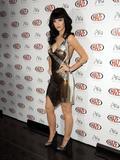 Katy Perry - Страница 5 Th_64814_celebrity-paradise.com_Katy_Perry_Haze_nightclub_036_123_385lo