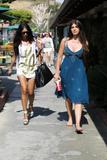 th_22530_celebrity_paradise.com_TheElder_BrittnyGastineau2010_07_04_MalibuCountryMart16_122_391lo.jpg