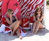 th_19840_LucyHaleAshleyBenson_BongosSpringBreak_Miami_240312_149_122_392lo.jpg