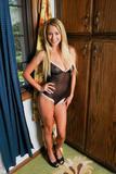 Mandy Armani-t5kls8kjss.jpg