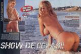 Revista Paparulo Th_68311_02-Paparazzi08-01-25-AlukrdScans-AdabelGuerrero8ClaudiaFernandez_123_410lo