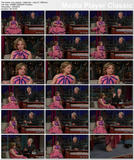 "AMY SEDARIS --- ""Letterman"" (May 21, 2009) --- *funny interview*"