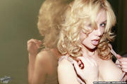 Kayden Kross - Bed Head