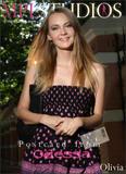 Olivia - Postcard from Odessax0wj512idj.jpg