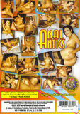 th 34722 Anal Antics 1 123 424lo Anal Antics
