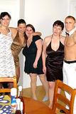 th 64193 MATSEPARY17 123 425lo Mature Sex Party 17