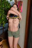 Nadia Nickels  -  Nudism 4057ncw1ewb.jpg