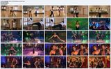 Misty May - Dancing with the Stars [9.29.08] HD & Small Version Added
