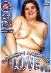 th 808938640 MuchMoreToLove 10 a xmaturex.biz 123 475lo - Much More To Love #10