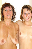 th 53900 OLANYOGB21 123 483lo Old And Young Lesbians 12
