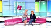 sabrina jacobs face à face axelle red rtltvi 05 05 2018 full Th_555607687_059_122_489lo