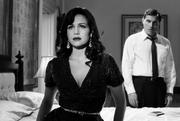 Carla Gugino ~ Hotel Noir ~ Still
