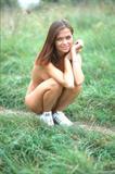 Barbara in Nude In Naturet4b0t46qud.jpg