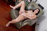 Karlee Grey - Footfetish 3l6nbmu3nby.jpg