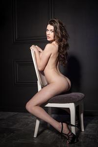 Serena-Wood-Lavender-Lover--z5jx3j83fd.jpg