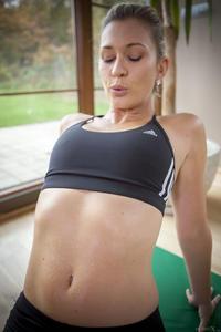 Tracy-Lindsay-Flexible--b6s3jqoya2.jpg