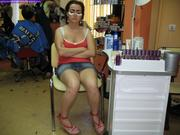 th_096491640_tduid10012_Free_upskirt_pissing_bikini_pics26431_122_517lo.jpg