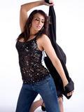 Layla El FHM Online Foto 92 (����� ��� FHM �������� ���� 92)
