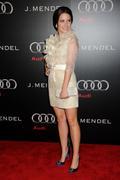 http://img240.imagevenue.com/loc532/th_55312_Sophia_Bush_Audi_designer_J_Mendel_celebrate11_122_532lo.jpg