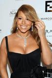 Mariah Carey Bigger Foto 1331 (Марайа Кэри Больший Фото 1331)