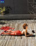 Eva Mendes { HQ } Foto 457 (Ева Мендес (HQ) Фото 457)