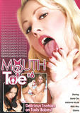 th 10776 Mouth To Toe 606 123 560lo Mouth To Toe 6