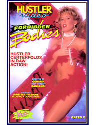 th 059981599 tduid300079 ForbiddenBodies 123 570lo Forbidden Bodies
